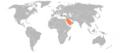 Greece Saudi Arabia Locator.png