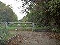 Green Lane at Baguley - geograph.org.uk - 61349.jpg