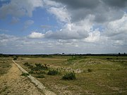 Greenham Common - June 2005 (1)