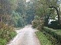 Greensand Ridge Walk - geograph.org.uk - 1031096.jpg