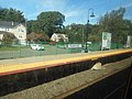 Greenvale LIRR Station; 2018-10-19; 04.jpg