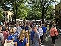 Greenville Saturday Market, June 2019 2.jpg
