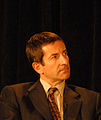 Gregg Alton crop 2012 CHF HIV AIDS 058.jpg