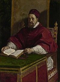 Gregor XV