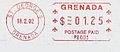 Grenada stamp type 6.jpg