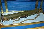 Grenade launchers RPG-26.jpg