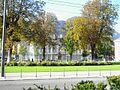 Grenoble, Place de Verdun.JPG