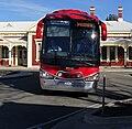 Greyhound Australia - Irizar 'Century' bodied Scania K380IB 01.jpg