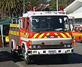 Greytown 642 - Flickr - 111 Emergency.jpg