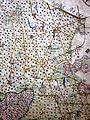 Gribskov - map detail.JPG