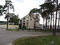 Grigiškės, Lithuania - panoramio (107).jpg