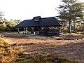 Grillhütte Tvismark Plantage.jpg