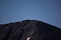 Grizzly Peak, Clear Creek County, CO.jpg