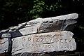 Grizzly Peak Recreation Area.jpg