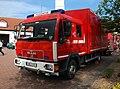 Großostheim - Feuerwehr - MAN 9-163 - Friederichs - AB-2336 - 2018-04-29 16-56-56.jpg