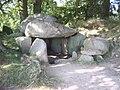 Großsteingrab Lancken-Granitz.JPG