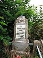 Grodno 2019 Cmentarz Farny 024.jpg