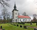 Grolanda kyrka 4054.jpg