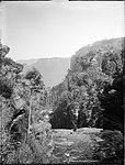 Grose Valley, Blackheath, Blue Mountains, NSW (2362670989).jpg