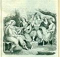 Gross F, 176. Nacht, 1001 Nacht, Bd 1, 1838.jpg