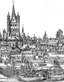 Gross St Martin - cutout of woodcut of Anton Woensam.png