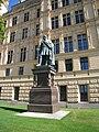 Grossherzog Paul Friedrich (1800-1842) - geo.hlipp.de - 5421.jpg
