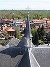 grote of sint-janskerk montfoort 30-04-2012e