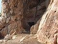 Grotta Mangia pane - panoramio (2).jpg