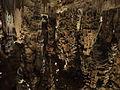 Grotte des Demoiselles 19.JPG