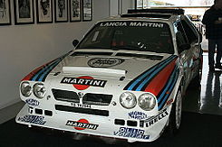 Group B Lancia Integrale S4 - Flickr - Supermac1961.jpg
