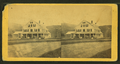 Group portrait of people on the porch of a big house, from Robert N. Dennis collection of stereoscopic views.png