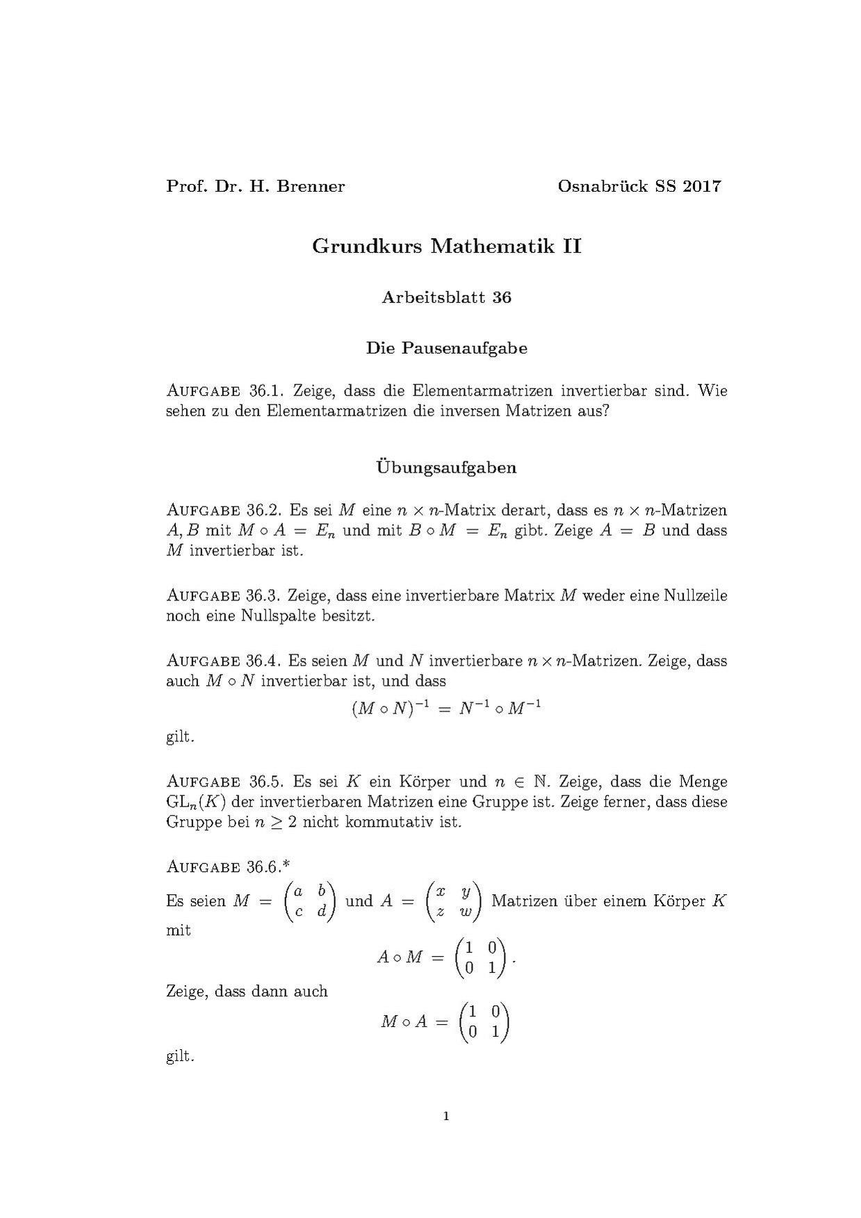 File:Grundkurs Mathematik (Osnabrück 2016-2017)Teil IIArbeitsblatt36 ...