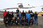 Gruppenbild Abschied vom Camp (24162902383).jpg
