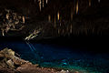 Gruta Lago Azul.jpg