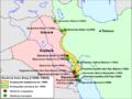 Guèrra Iran Iraq (1980-1988).png