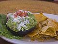 Guacamole y nachos.jpg