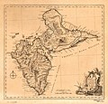 Guadaloupe one of the Caribbee Islands subject to France in the West Indies, LOC 75693286.jpg