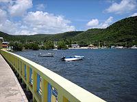 Guanica Bay.jpg