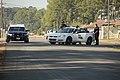 Guard conducts anti-terrorism exercise at Camp Beauregard 151007-Z-CC612-040.jpg