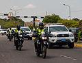 Guardia Nacional de Venezuela Police.jpg