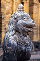 Guardian Lion (5244431152).jpg