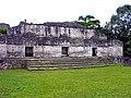 Guatemala-1645 (2214581488).jpg