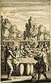 Guerard - Les noces de Cana.jpg