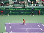 Guga Miami Open 2008 (11).jpg