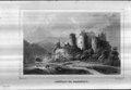 Guide pittoresque 032 Château du Morimont.pdf
