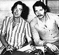 Guido & Maurizio De Angelis.jpg