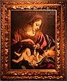 Guido cagnacci, madonna col bambino, 01,1.jpg