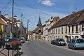 Guignes - Rue de Troyes - IMG 2229.jpg