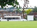 Guildford Cricket Club - geograph.org.uk - 934837.jpg