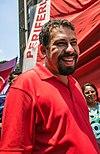 Guilherme Boulos em São Paulo.jpg